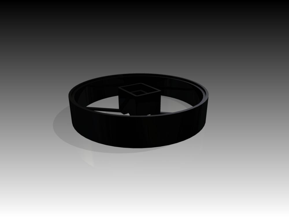Cup detector render2